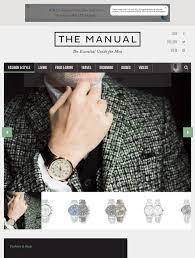 the manual u2014 tim yap