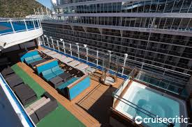 best cruises for cruise critic