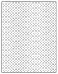 Isometric Drawing Worksheets Tim Van De Vall Comics U0026 Printables For Kids