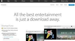 34 netflix alternatives free paid movie streaming sites