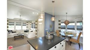 15 mobile home interior design ideas mobile home decorating