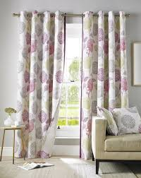 Debenhams Curtains Ready Made 141 Best Curtains And Blinds Images On Pinterest Blinds