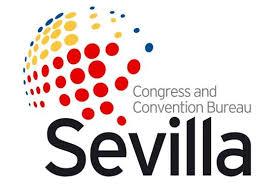 convention bureau sevilla congress and convention bureau official tourism website