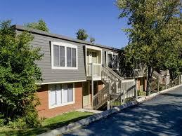 1 bedroom apartments in lexington ky 1 bedroom apartments for rent in lexington ky lcd enclosure us