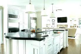 island kitchen counter kitchen island counter hermelin me
