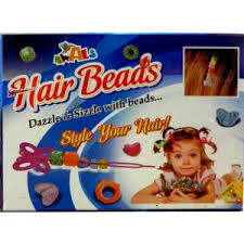 hair online india buy new hair style your hairs online best prices in india