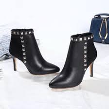 womens fashion boots nz womens fashion patent boots nz buy womens fashion patent