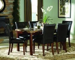 best 25 marble dining table set ideas on pinterest corner nook