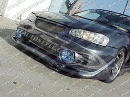 1996 toyota corolla front bumper toyota corolla jt autostyle evo 5 front bumper tc04e5f by jt