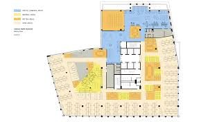 google floor plan on floor plan level 4 plan full jpg 1800 1105