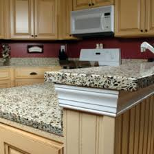 Kitchen Countertop Material by Our 13 Favorite Kitchen Countertop Materials Kitchen Ideas Best