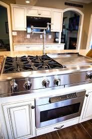 kitchen island stove top kitchen island kitchen island stove top kitchen island with