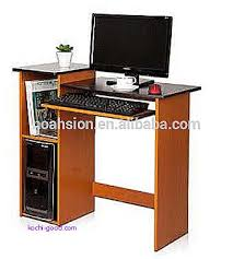 Computer Desk Manufacturers Computer Desk Computer Desk Price New Puter Fice Table
