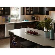 Kitchen Countertops Quartz by Voritum Silestone Quartz Countertop With An Elkay Granite