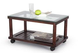 top furniture centre table decoration idea luxury fresh at
