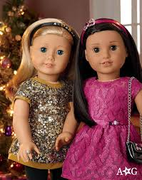 141 best american part 2 images on 18 inch doll
