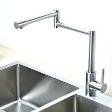 Buy Kitchen Faucet Affordable Kitchen Faucet Kitchen Touch Kitchen Faucet Kitchen