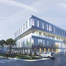 le bureau villeneuve d ascq location bureau villeneuve d ascq nord 59 3644 m référence n