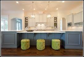 fliesen tapete küche küche tapete statt fliesen fliesen hause dekoration bilder