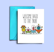 cards for sick friends printable welcome home cards welcome back greeting