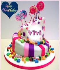 imagenes de pasteles que digan feliz cumpleaños vivi feliz cumpleaños amiga albuquerque helloforos com