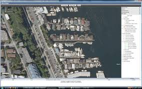 Sleepless In Seattle Houseboat by Seattle Houseboats Locations U2013 Seattle Houseboats