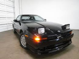 lexus is300 manual gearbox 1990 toyota supra twin turbo 5 speed manual transmission rhd
