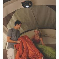 camping lights camping fan coleman