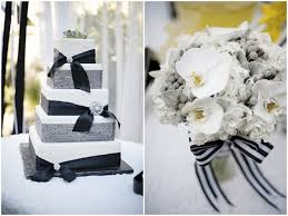 wedding supply websites yellow and black and white stripes wedding ideas