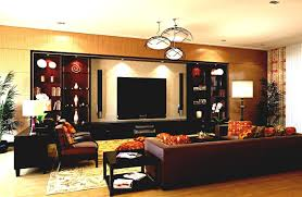 image gallery home interior party catalog