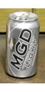 miller genuine draft light miller genuine draft light mgd light ratebeer