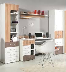 placard de rangement pour chambre etagere rangement chambre meuble de rangement pour chambre etagere