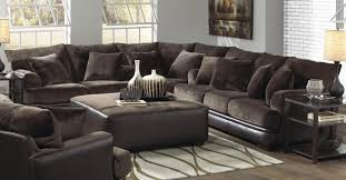 Large Sofa Slipcover April 2017 U0027s Archives Ashley Furniture Sofa 8 Way Hand Tied