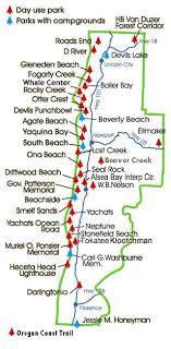 lincoln city map terrace condominiums maps and directions to lincoln city