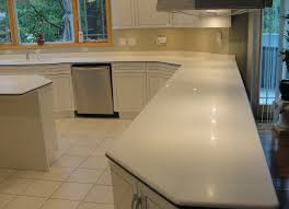 Corian Repairs Countertop Services How To Protect Your Investment Surface Link