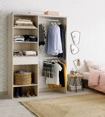 petit dressing chambre amenagement petit dressing amazing amenagement petit studio avec am