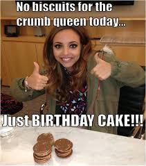 21 Birthday Meme - help jade celebrate her 21st birthday little mix nyheter