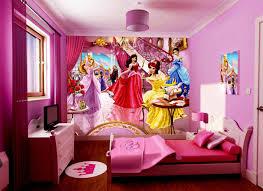 Girl Toddler Bedroom Ideas Good Toddler Girl Bedroom Sets Fresh - Bedroom ideas for toddler girls