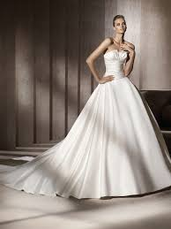 price pronovias wedding dresses pronovias wedding dresses style 1 470 00