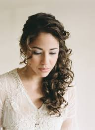 best 20 naturally curly hairstyles ideas on pinterest natural