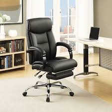 Office Chair Free Delivery Office Muuduu Furniture U2013 Outlet Price Match Guarantee Free