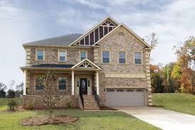 wassamassaw plantation homes for sale moncks corner sc mls 15024423