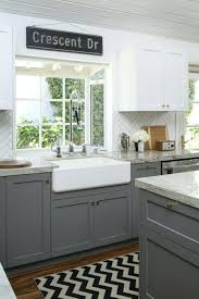 kitchen glass tile backsplash designs glass tile backsplash designs kitchen amazing