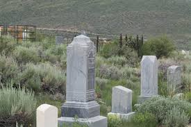 sacramento old city cemetery halloween cemetery u2013 a photo u0027s worth