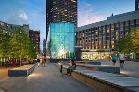 best 25 plaza design ideas halvorson design