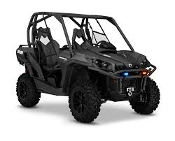 Off Road Vehicle Png Clipart Download Free Car Images In Png