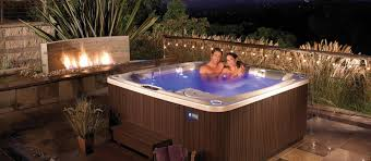 triyae com u003d backyard tub ideas various design inspiration