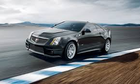cadillac cts v 4 door cadillac cts coupe s fitness