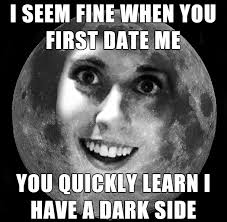 Overly Attached Girlfriend Memes - 20 best loved overly attached girlfriend meme love brainy quote
