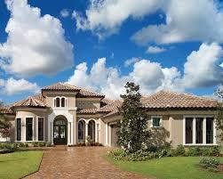 florida luxury home plans houzz